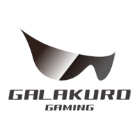 APEX LEGENDS  オープンコミュニティトーナメント supported by 玄人志向 GALAKURO GAMING 出演者決定!!