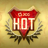 【続報】JCG主催・オンライン大会 「~JCG Apex Legends~Honor of Tournaments」 協賛・後援企業様が続々決定、上位入賞特典を発表!